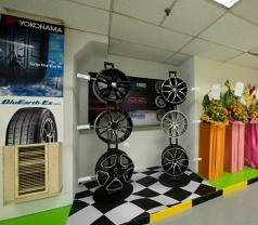 C&C Mitsubishi Service Centre (Sin Ming) Photos