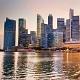 Singapore GIS Software
