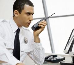 Security Specialist Inc Pte Ltd Photos