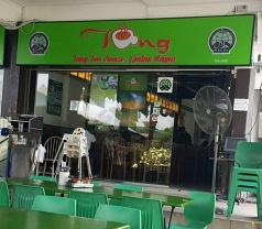Tang Tea House Pte Ltd Photos