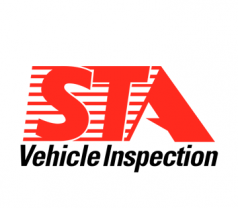 Sta Inspection Pte Ltd Photos