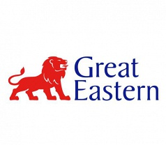 The Great Eastern Life Assurance Co. Limited Photos