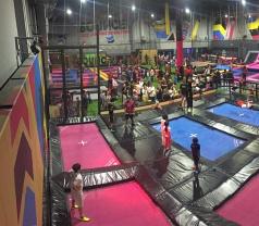 Bounce Photos