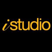 iStudio Photos