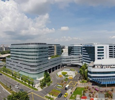 Changi General Hospital Pte Ltd Photos