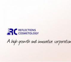 Reflections Cosmetology Pte Ltd Photos