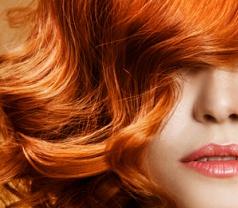 Ipanema Hair & Nail LLP Photos
