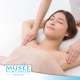 Musee Painless SSC Hair Removal