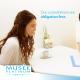 obligation-free consultation