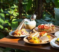 Halia Restaurant Photos