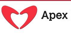 Apex Heart Clinic Photos