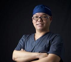 HC Orthopaedic Surgery Pte Ltd Photos