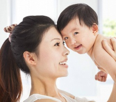FertilityCare Singapore Photos