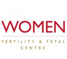 Women Fertility & Fetal Centre Photos