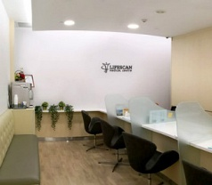 Lifescan Medical Centre Photos
