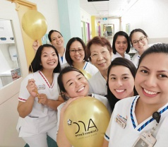 Kk Women's & Children's Hospital Pte Ltd Photos