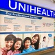 Unihealth 24Hrs Clinic