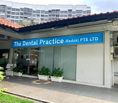 The Dental Practice Photos