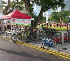 GoCycling Photos