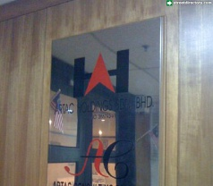 Artac Holdings Sdn. Bhd. Photos