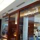 Arabian Oud (Suria KLCC)
