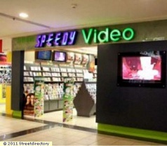 Speedy Video Distributors Sdn.bhd. Photos