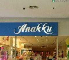 Anakku Boutique (ASIA BRANDS RETAIL SDN. BHD.) Photos