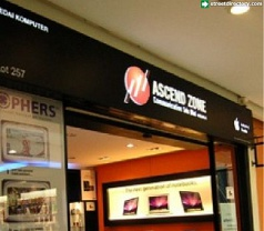 Ascend Zone Communication Sdn. Bhd. Photos