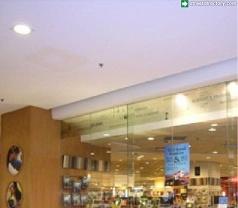 Mph Bookstores Sdn. Bhd. Photos