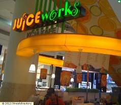 Juice Works Sdn. Bhd. Photos