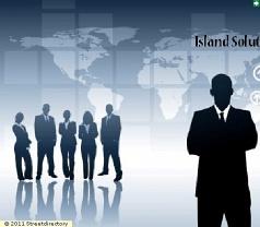 Island Solutions Photos