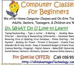 AllAdvantages Technology Photos