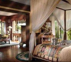 Cyberview Lodge Resort & Spa Cyberjaya Photos