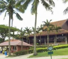 The Saujana Hotel Kuala Lumpur Photos