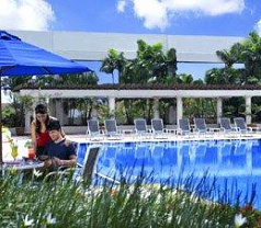 Concorde Hotel Shah Alam Photos