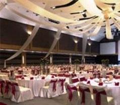 The Gardens Hotel & Residences Kuala Lumpur Photos