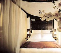 The Villas At Sunway Resort Hotel Photos