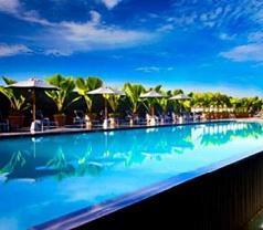Four Points By Sheraton Kuching Hotel Photos