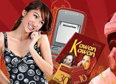 Merchantrade Asia Sdn Bhd Photos