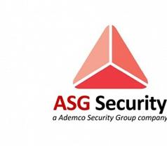 ASG Security Sdn Bhd Photos
