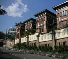 City Valuers & Consultants Sdn. Bhd. Photos