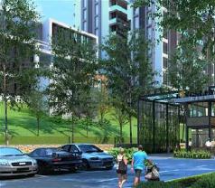 Kingsley Hills Sdn Bhd Photos
