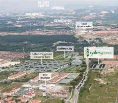 Premium Bahagia Sdn Bhd Photos