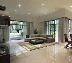 Glenmarie Properties Sdn Bhd Photos