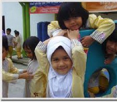 Delima Bestari Childcare Centre Photos