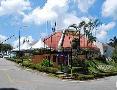 Pine Resort Sdn Bhd Photos