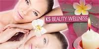 KS BEAUTY WELLNESS CENTRE Photos