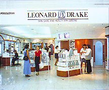 Leonard Drake (M) Sdn. Bhd. Photos
