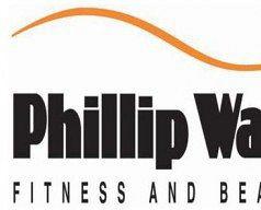 Phillip Wain (M) Sdn. Bhd. Photos