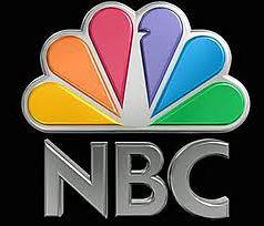 NBC Marketing (M) Sdn Bhd Photos